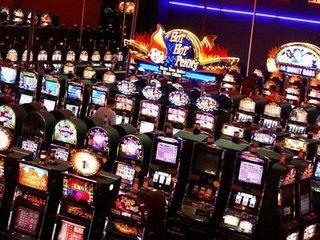 Официальный сайт Casino X - играть,чтобы выигрывать