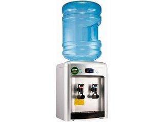 купить кулер для воды