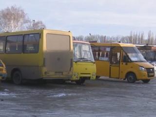 Малый и средний бизнес Астрахани просит о кредитных каникулах