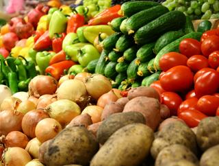 Фермеры Кубани в условиях отсутствия рынков могут воспользоваться несколькими способами реализации продукции