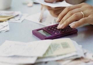 Предпринимателям выдадут кредиты под 0% годовых