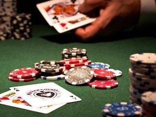 Какие об Академии покера отзывы?