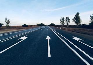 Важные для Шовгеновского района участки дорог отремонтируют
