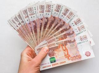 Бюджетные средства в Ростовской области станут тратить только на защищенные статьи