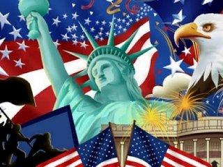 Чем так привлекательна программа Work and Travel USA?