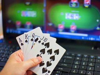 Что такое нотсы в покере?