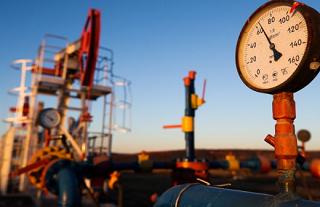 В Калмыкии вновь начнут добывать нефть и газ