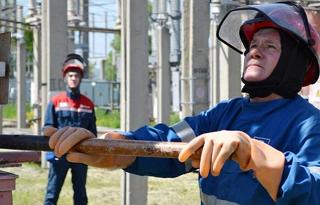 Об энергетической безопасности позаботились в Адыгее