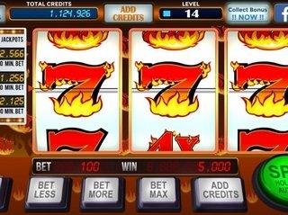 Чемпион казино - ваш билет в увлекательный мир азарта