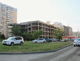 В Краснодаре выделили деньги на новую поликлинику