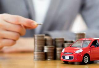 МСП Адыгеи получили ряд налоговых льгот