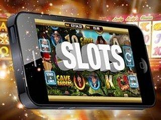 Официальное онлайн казино Икс