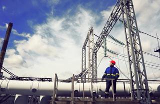 В ЮФО позаботились об энергетической безопасности в условиях пандемии