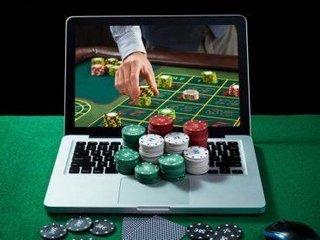 Как казино Джойказино стало таким популярным