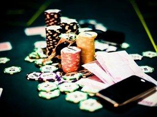 Поводы присоединиться к казино Вулкан