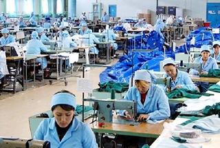 Промышленность Краснодарского края приняла вызов времени