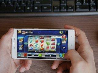 Почему и как следует играть на официальном сайте казино Vulkan777?