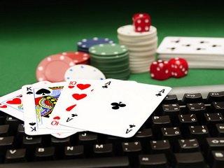 Академия Покера - идеальное заведение для обучения