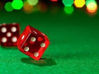 Официальный сайт казино Вулкан: увлекательные игры для всех клиентов