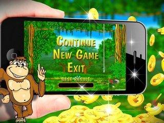 Плей 2х - мини-игры на деньги