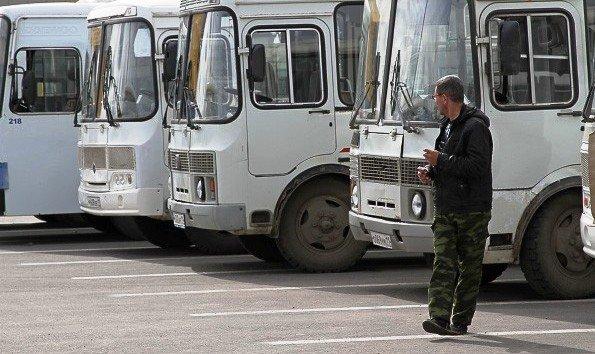 Специальный налог для самозанятых введут в Астраханской области