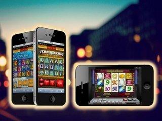 Популярное онлайн казино для азартного досуга