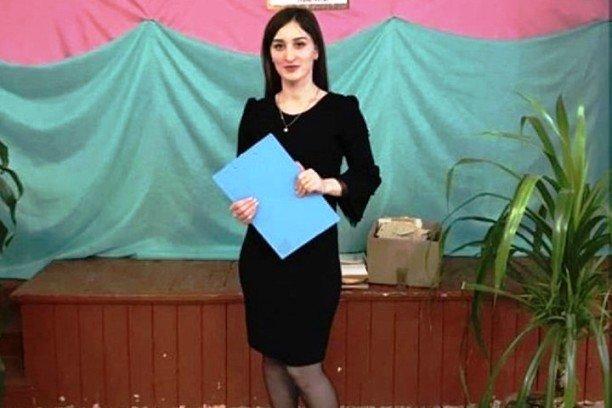 В Адыгее выбрали лучшего библиотекаря