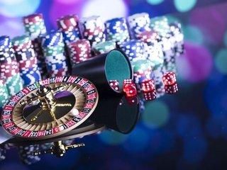 Вулкан казино - чем выделяется заведение