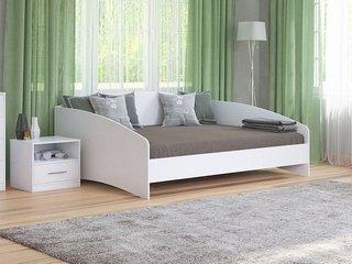 софа-кровать