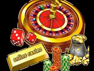 Адмирал: казино, в которое хочется возвращаться