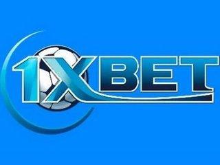 Какими преимуществами и особенностями обладает онлайн-казино 1xbet?