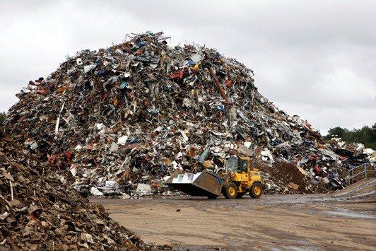 В Ростове пройдет акция по сбору ртутьсодержащих отходов