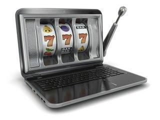 Это ваш шанс играть бесплатно в игровые автоматы Гаминатор онлайн на play.xn----7sbbjcmqfi4amnqkui5n.com!