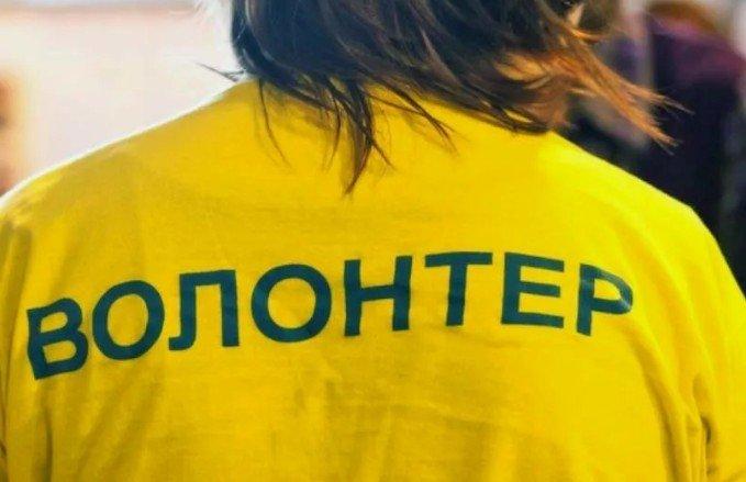 Акция #100добрыхдел к 100-летию автономии Калмыкии