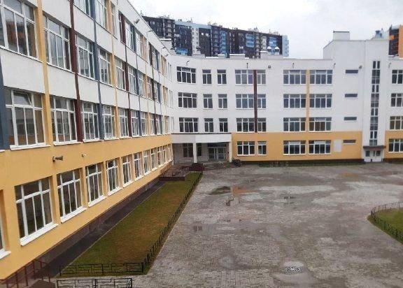 В Ростовской области подвели итоги голосования по проекту «Народный совет»