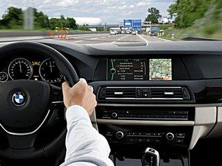 Навигационные сервисы: актуальность и уникальные возможности