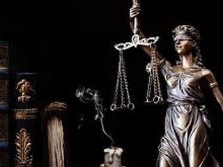 Правовая поддержка и консультации от Правовед-Плюс в Москве