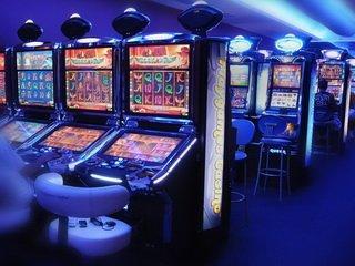 Новое казино Мостбет: особенности работы