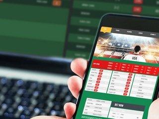 Мобильная версия казино Джойказино: собенности скачивания на Андроид и Windows