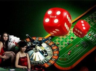 Секреты успешной игры в казино Вавада