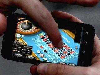 Главные особенности азартного клуба Джойказино