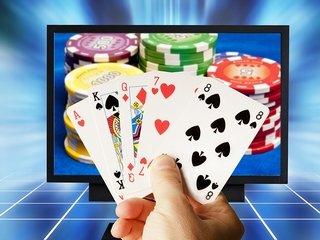РиоБет казино – лучшие игры онлайн