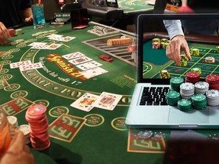 Как пользоваться зеркалами казино Вулкан от online-vulcan-games.com/zerkalo?