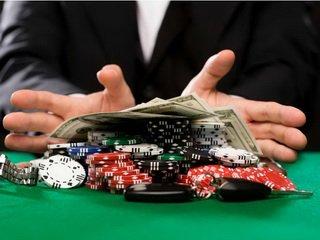 В азартном казино Вулкан Россия на вашей стороне всегда будет удача