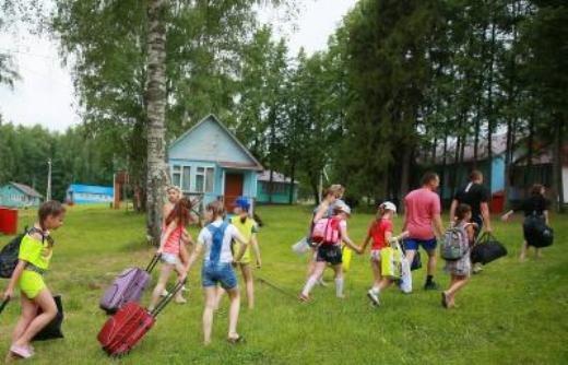 В Калмыкии создают проект «Универитетский»