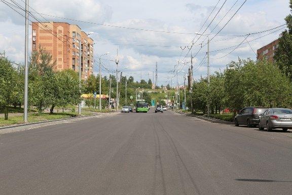 На ремонт дорог в Сочи выделили 80 млн руб.