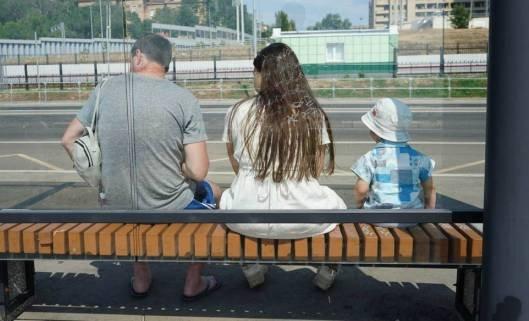 В Волгограде назвали условия и правила работы летних лагерей