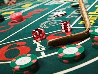 онлайн казино 1xBet
