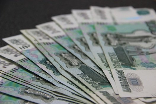 Ростов получит 21 млн рублей на оборудование для школ