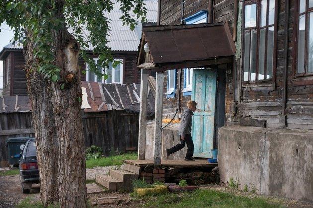 Адыгея может досрочно закрыть программу по расселению из аварийного жилья
